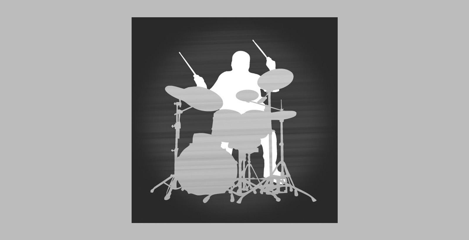 Schlagzeug lernen mit den Online Lessons By Drumdrive